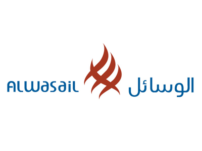 Saudi Rubber Factory Clients - Alwasail Industrial Company