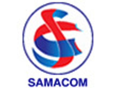 Saudi Rubber Factory Clients - SAMACOM Trading Contracting Co.
